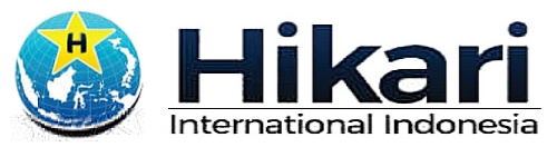 HIKARI International Indonesia